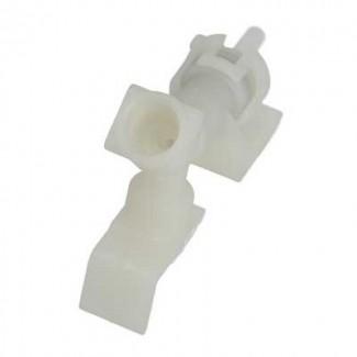 Предохранительный клапан для электромагнитного клапана DeLonghi