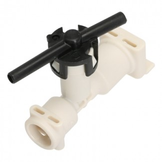 Предохранительный клапан для DeLonghi ECAM
