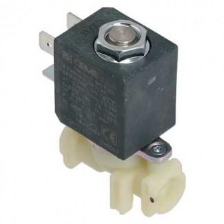 Электромагнитный клапан (2) для кофемашин DeLonghi EAM и ESAM