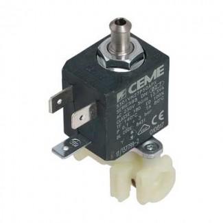Электрический электромагнитный клапан DeLonghi 5213218431