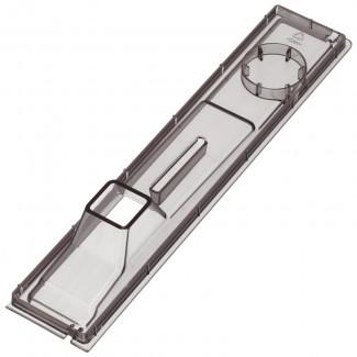 Крышка ёмкости для воды Delonghi ECAM 26 / 28 / 510