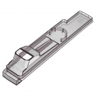 Крышка ёмкости для воды Delonghi ESAM6850.M / ESAM6900.M