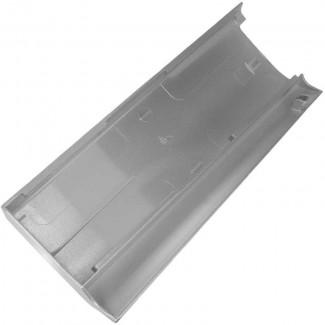 Крышка ёмкости для воды Delonghi ESAM3 / EAM3