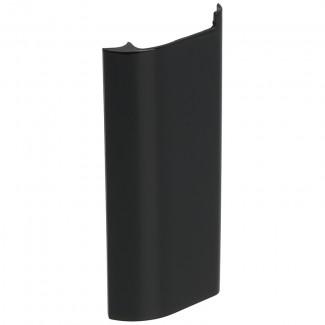 Крышка ёмкости для воды Delonghi ESAM 3550