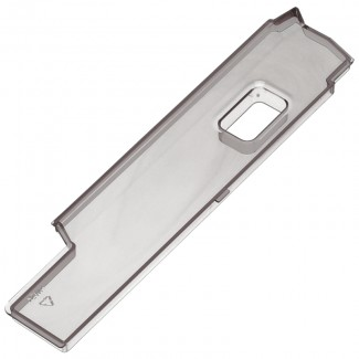 Крышка ёмкости для отходов Delonghi ESAM6600 / ESAM6700