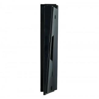 Ручка ёмкости для воды Delonghi ESAM5450 / ESAM5400