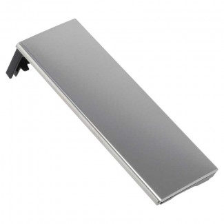 Крышка ёмкости для воды Delonghi ECAM 26.455.С