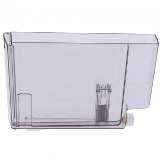 Ёмкость для воды DeLonghi EAM и ESAM №7313228241