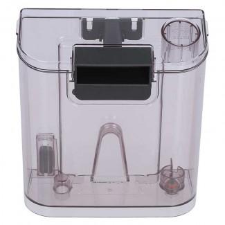 Ёмкость для воды Delonghi ETAM 36