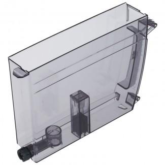 Ёмкость для воды Delonghi ECAM  №7313233411
