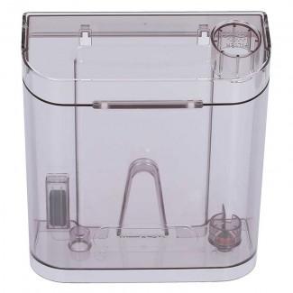 Ёмкость для воды Delonghi ETAM 29
