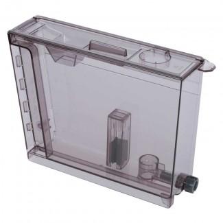 Ёмкость для воды Delonghi ECAM 44/45/55/65