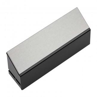 Крышка ёмкости для воды Delonghi ECAM 45 №7313235371