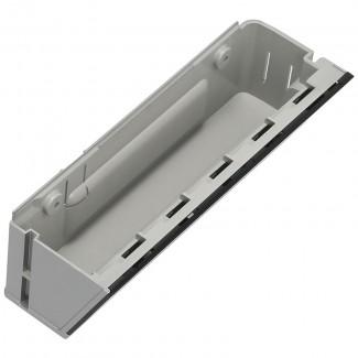 Крышка ёмкости для воды Delonghi ECAM 44 / 45