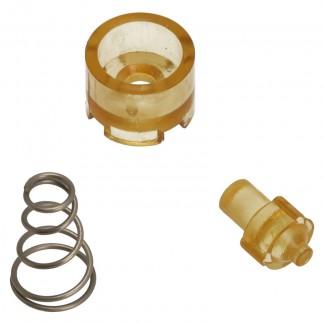 Комплект для обслуживания клапана крема  Delonghi V.1