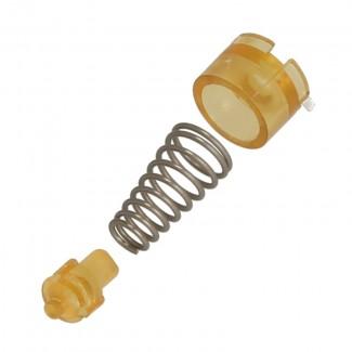 Комплект для обслуживания клапана крема  Delonghi V.2