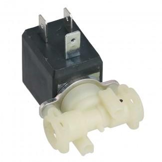 Электромагнитный клапан 3-ходовой  ECAM/EN DeLonghi