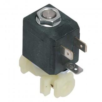 Электромагнитный клапан 2- ходовой DeLonghi