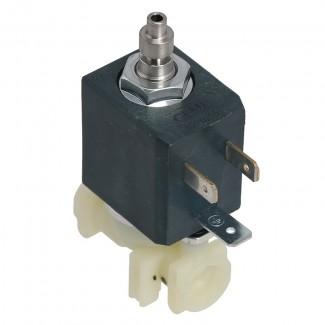 Электромагнитный клапан 3-ходовой  ECAM/ETAM