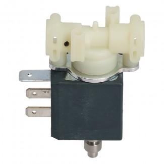 Электромагнитный клапан 3-ходовой  ECAM/ETAM DeLonghi