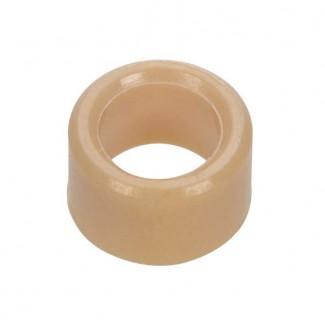 DeLonghi вставка в 5mm №5332239300