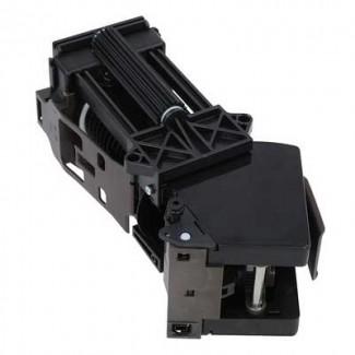 Заварной блок для Jura Micro и A-series