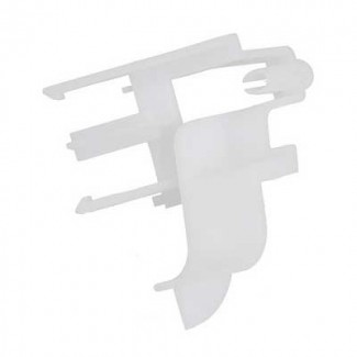 Направляющая шланга JURA E-серии