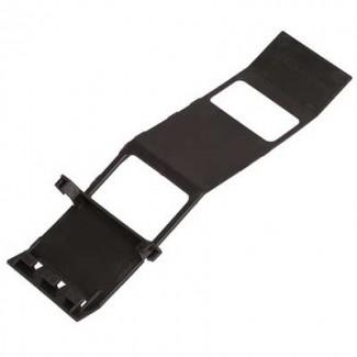Лопатка для заварного устройства JURA X7, X9