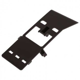 Лопатка заварного устройства JURA  60383