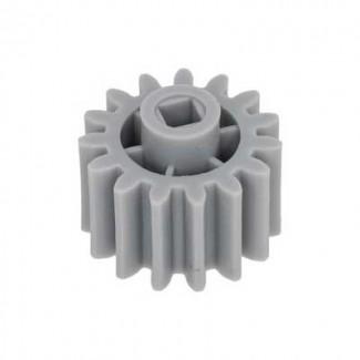 Шестерня для редукторного двигателя Jura, приводной двигатель