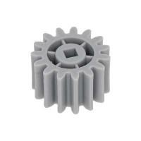 https://life-kofe.ru/image/cache/catalog/jura/zahnrad-fuer-den-jura-getriebemotor--antriebsmotor-100140-200x200.jpg