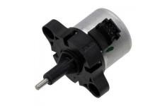 Двигатель для дренажного клапана JURA UCL13N04B2KZ26
