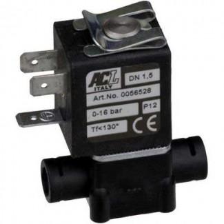 Электромагнитный клапан ACL V3 JURA