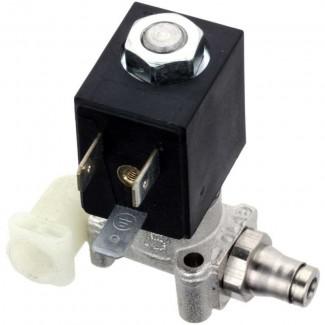 Электромагнитный клапан 230В JURA F-серия