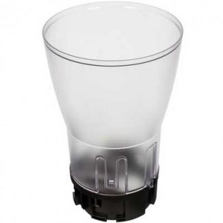Контейнер для кофейных зерен для GIGA X