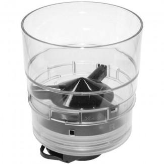 Контейнер для кофейных зерен в комплекте для JURA IMPRESSA X7