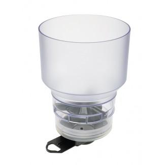 Контейнер для кофейных зерен для JURA X9