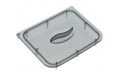 Защитная крышка для серии JURA IMPRESSA Z5, Z7, Z9 И X5