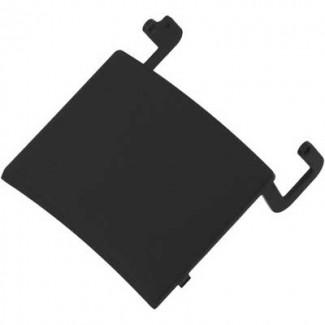 Крышка люка черная JURA