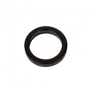 Распорное кольцо парового клапана и распределителя Jura