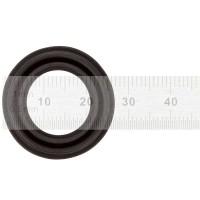 https://life-kofe.ru/image/cache/catalog/jura8/jura-dichtung-fuer-den-schaltknopf-70151-200x200.jpg