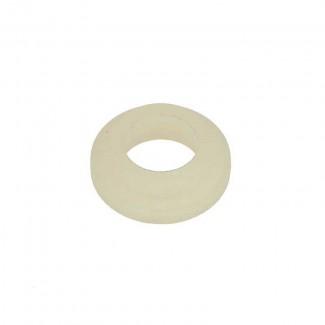 Опорное кольцо для водопроводной трубы Jura