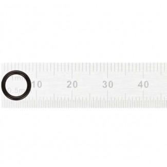 Уплотнительное кольцо для корпуса сопла