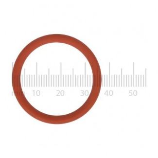 Уплотнительное кольцо для блока Jura Ena Micro и A-серии