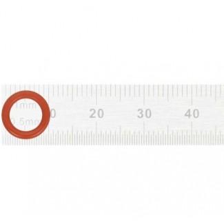 Уплотнительное кольцо 6.65x1.78 для кофемашин Jura