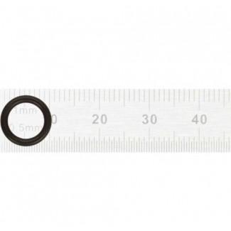 Уплотнительное кольцо для распределителя жидкости Jura