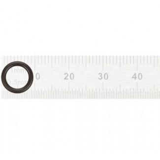 Уплотнительное кольцо круглого сечения для стояка заварочного блока Jura