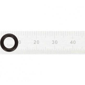 Уплотнительное кольцо для паровой трубы Jura