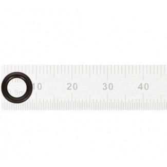 Уплотнительное кольцо для насоса Jura