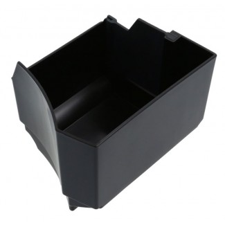 Контейнер для отходов  Jura Impressa